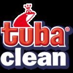 tuba-clean-icon